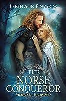 The Norse Conqueror