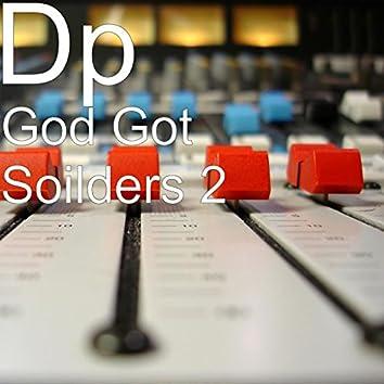 God Got Soilders 2