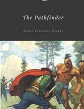 The Pathfinder by James Fenimore Cooper Unabridged 1840 Original Version