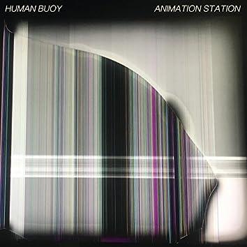 Animation Station