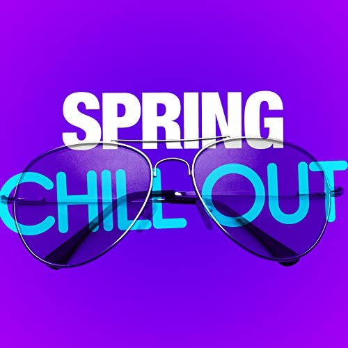 DJ Chill Out