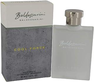 Cool Force by Baldessarini for Men Eau de Toilette 90ml