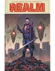 The Realm 1