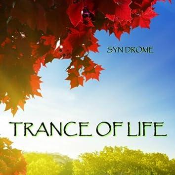 Trance Of Life