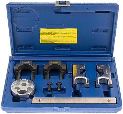 Asta A-M651UPG Motor Einstellwerkzeug geeignet für Mercedes-Benz Diesel OM651