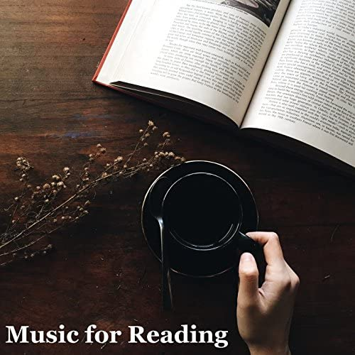 Music for Reading, Classical Study Music, Studying Music
