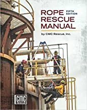 technical rope rescue manual