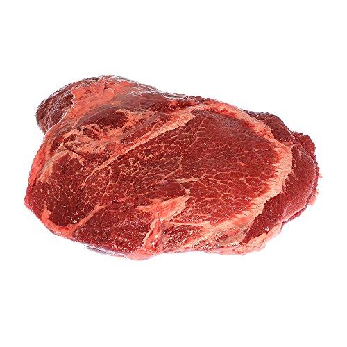 irische Ochsenbäckchen - Rinderbacken 1500g