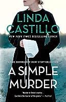 A Simple Murder (Kate Burkholder)