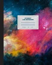 Best physics log book Reviews