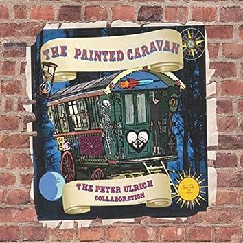 The Painted Caravan