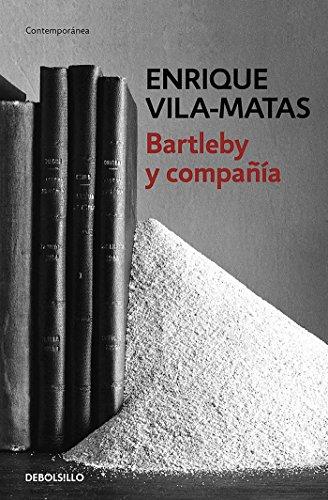 Bartleby y compañía / Bartleby and Company