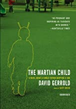 The Martian Child (Library Edition)