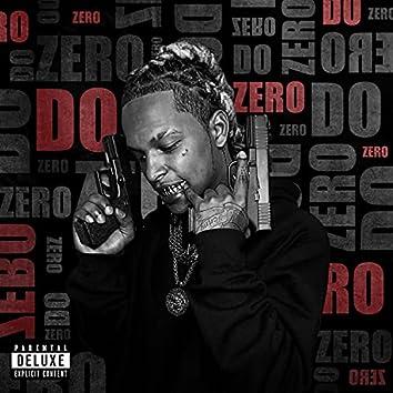 Do Zero (Deluxe Edition)