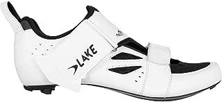 Lake TX223 Tri Shoe - Men's