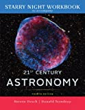 Starry Night Workbook With College Planetarium Software: To Accompany 21st Century Astronomy