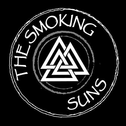 The Smoking Suns