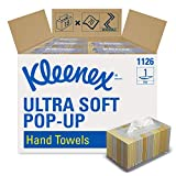 Kimberly-clark Professional Hand Towels
