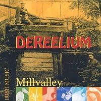 Millvalley