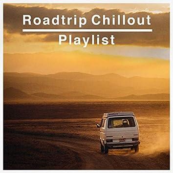 Roadtrip chillout playlist