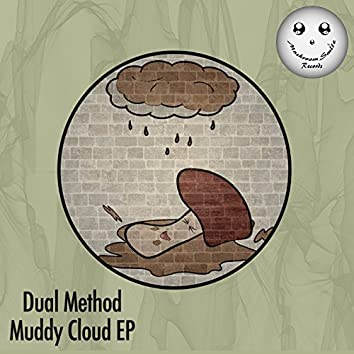 Muddy Cloud EP