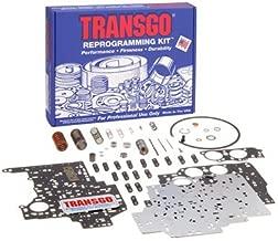 Transmission kit 4L80E, 4L85E, 91-08. Compatible with General Motors trucks and SUV