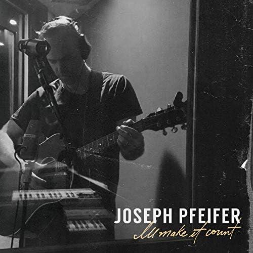 Joseph Pfeifer