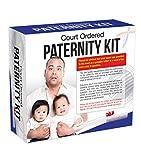 "SHARK FART Prank Gift Box' Paternity Kit"" Put a Real Gift Inside | Funny Prank Gift Idea - Gag Gift | Dirty Santa | Office Prank | Joke Gift Box | White Elephant | Prank Gifts for Adults"