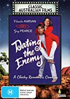 Dating The Enemy [DVD]