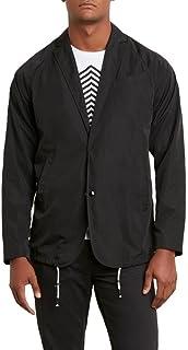Kenneth Cole Reaction Men's Jacket Business Casual Blazer