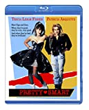 Pretty Smart [Blu-ray]
