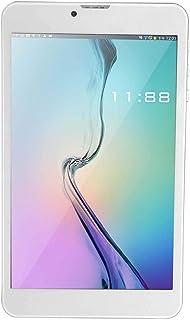 Wintouch M714 Dual Sim - 7 Inch, 8GB, 1GB RAM, 4G LTE, Gold