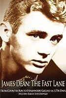 James Dean: Fast Lane [DVD] [Import]