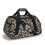 Reisenthel activitybag Bagage Cabine 54 Centimeters 35 Beige (Baroque Taupe)