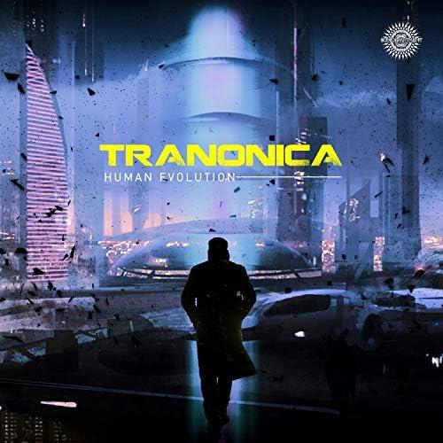 Tranonica