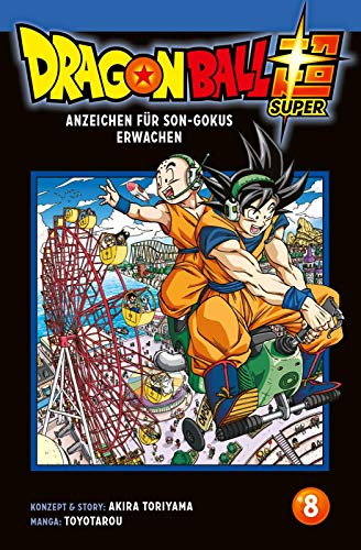 Dragon Ball Super 8 (8)