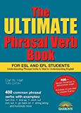 Ultimate Phrasal Verb Book (Barron's Foreign Language Guides)