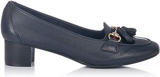 Amazon.es: MARIA JAEN - 40 / Zapatos para mujer / Zapatos ...