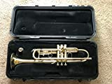 Bach Trumpet TR300