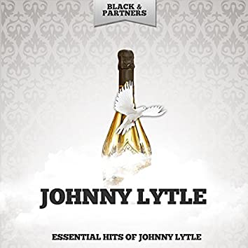 Essential Hits of Johnny Lytle