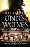 Raven 3: Odin's Wolves (English Edition)
