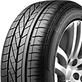 Goodyear Excellence ROF Tires 195/55R16 87V 240-A-A