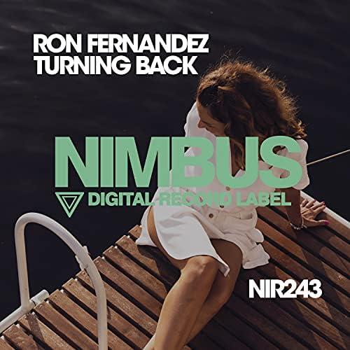 Ron Fernandez
