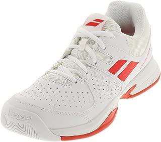 Amazon.es: Babolat - Tenis / Aire libre y deporte: Zapatos y ...