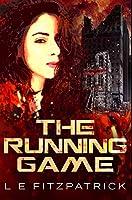 The Running Game: Premium Hardcover Edition