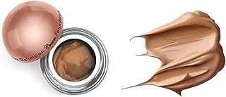 LA-Splash Ultra Defined Cream Foundation (with free Sleek Facial Sheet Mask) (Toffee / 1oz (20211))
