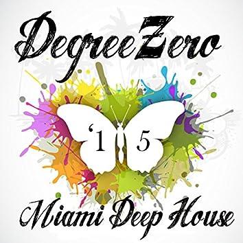 Miami Deep House 15