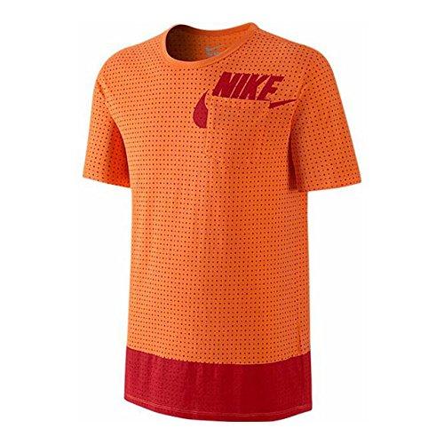 Nike Lady Lunarswift + Zapatilla de Running
