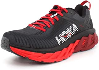 HOKA ONE ONE Mens Arahi 2 Running Shoe