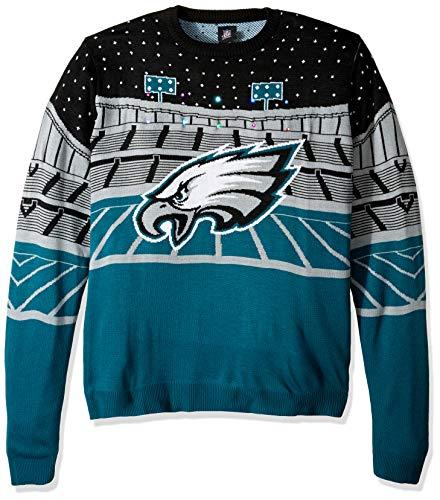 NFL Philadelphia Eagles BLUETOOTH